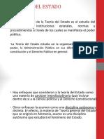 Teoría Del Estado.ppt