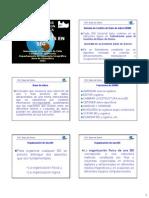 GM-I_03-Base de Datos SIG_d