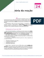 24-A-vitoria-da-Reacao.pdf