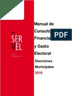 Manual Gasto(1) (1)