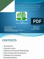 PPT on Green Marketing