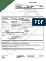 Eurofins-raw-micelar-casein-protein-hsn.pdf
