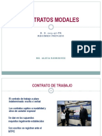 Contratos Modales 20180308013640