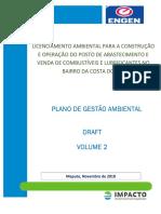 DRAFTPGA_PACostadoSol.pdf