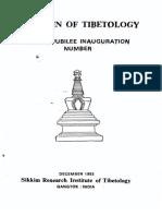 bot_1983_01_full.pdf