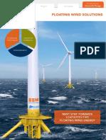 Technology Floating Wind Turbine Final Low Resolution
