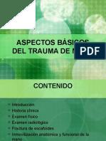 trauma-de-mano-1212753285379563-9