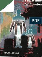 elotroladodelhombre-170603134807.pdf