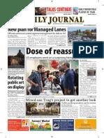 San Mateo Daily Journal 01-05-19 Edition