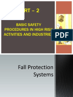 2.5 FALL PROTECTION.pptx