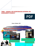 5.- Modelo de Intervencion Integral en Saneamiento Basico (Jol)