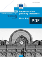 taxation_papers_71_atp_.pdf