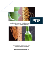 BBCH_STAGING_MANUAL_CEREALS_CORN.pdf