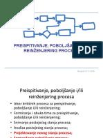 07b Preispitivanje Poboljsanje Reinzenjering 2016