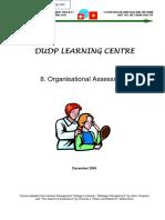 8 Organization Assessment.pdf
