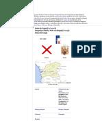 Reino Congo