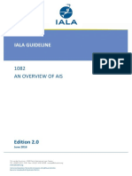 IALA_Guideline_1082_An_Overview_of_AIS.pdf