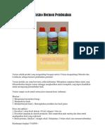 PANEN..!! WA 0822-2022-8118, pupuk cabe rawit agar berbuah lebat, pupuk dasar untuk tanaman cabe di BANTEN