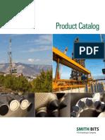 bits_catalog.pdf