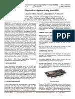 IRJET-V5I3714.pdf