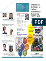 ICCEE_2018.pdf