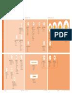 2018 10 General Lighting Produktportfolio NFB