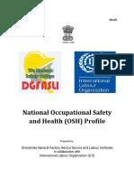 Nat-OSH-India-Draft.pdf