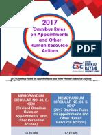 2017_ora_ohra.pdf