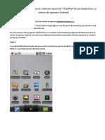 Tutorial-configurare-acces-internet-de-pe-dispozitive-cu-sistem-de-operare-Android.pdf
