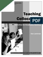 Collocations11A4.pdf