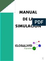 Manual PEV 2018 (2)