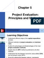 Peirson_Business_Finance10e_PowerPoint_05.ppt