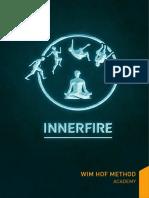 Website_Academy ENG-1(1).pdf