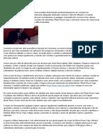 204631.pdf