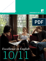 University-of-Leeds-English.pdf
