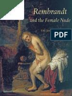 [Harmensz Van Rijn. Rembrandt; Rembrandt Harmenszo(B-ok.cc)