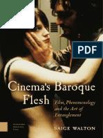 [Saige_Walton]_Cinema's_Baroque_Flesh__Film,_Phe(b-ok.cc)