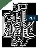 Contoh PCB Layout USB Downloader.pdsprj (1)