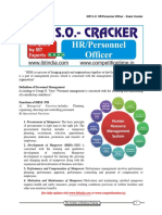 HR notes for IBPS specialist officer.pdf