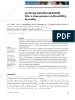 Staal et al - Assessment of parenting and developmental problems in toddllers - CCHD2011 paper.pdf