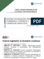 CCD GJ_Repere legislative-formarea continua.ppsx
