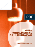 Guia Fundamental Da Iluminação