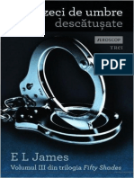e-l-james-cincizeci-de-umbre-descatusate-vol-3.pdf