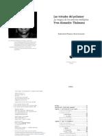 Yves Alexandre Thalmann - Las virtudes del poliamor.pdf