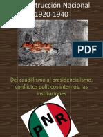 reconstruccin-120330125808-phpapp02.pdf