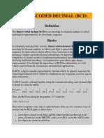 Binary_Coded_Decimal.pdf
