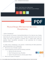 249003718-Physical-Design-PD-Interview-Questions (1).pdf