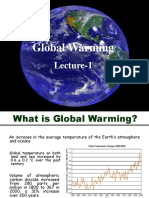 Lecture-1-Global Warming.ppt