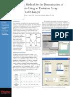 51859_proteina_biureto.pdf