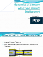 aerodynamics_of_helicopter._ppt.pdf